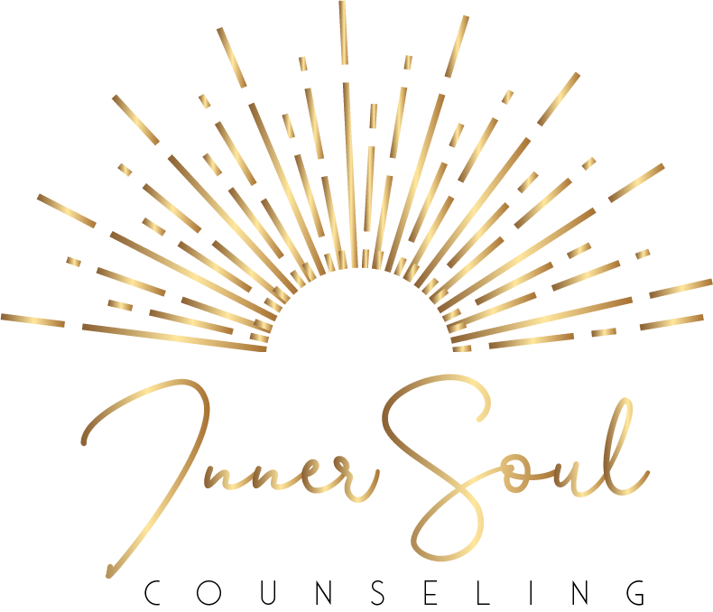 InnerSoul Counseling