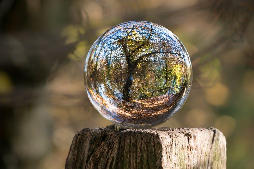 art-ball-blur-235615 (1).jpg