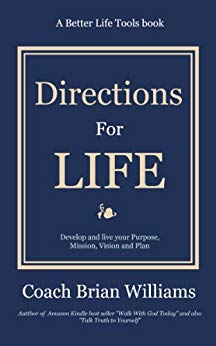 directionsforlifebook.jpg