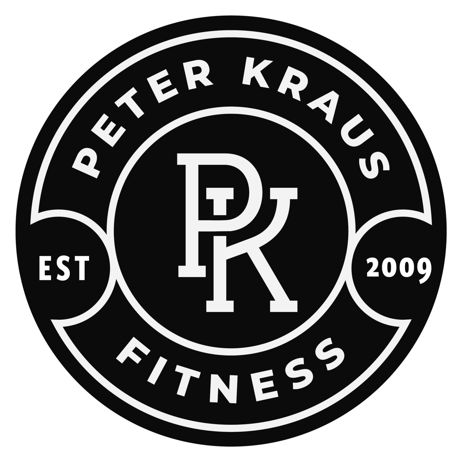 Peter Kraus Fitness