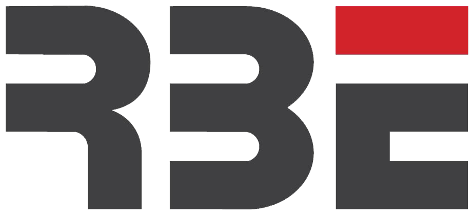 RBE - Rural Building and Engineering Ltd.