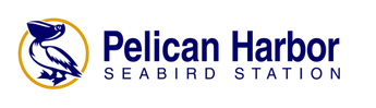 Pelican harbor seabird station