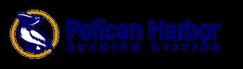 Pelican harbor seabird station