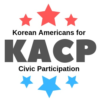 Korean Americans for Civic Participation