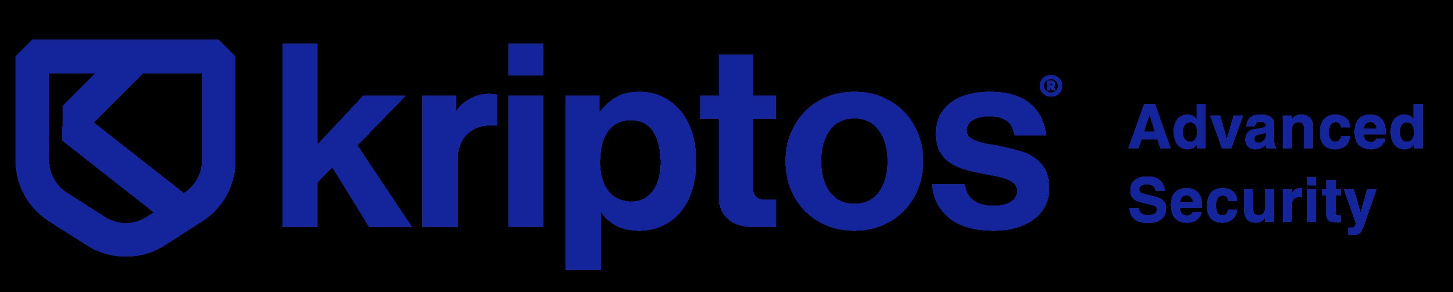 Kriptos logo