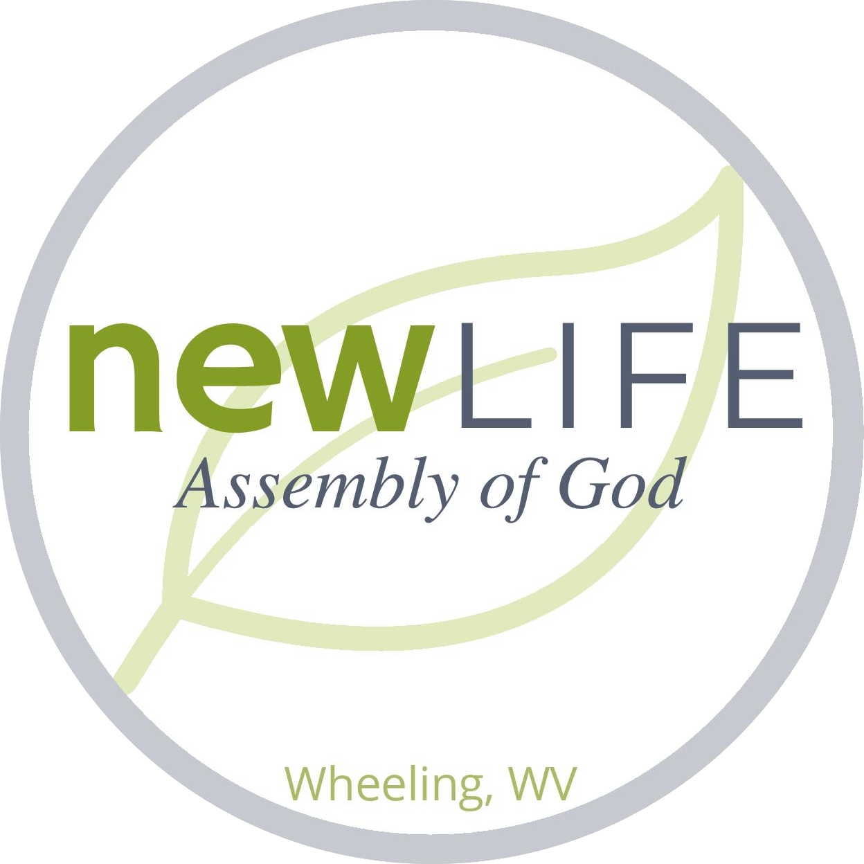 New Life Assembly of God