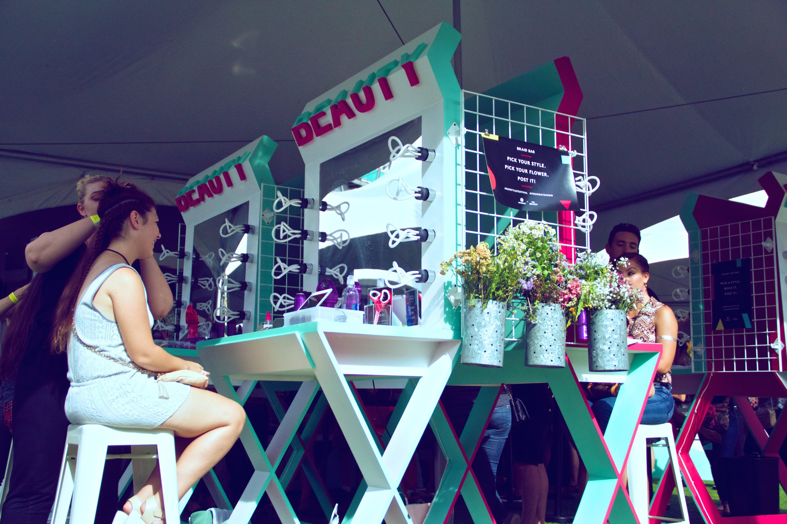 Refinery 29 Style Fest 011