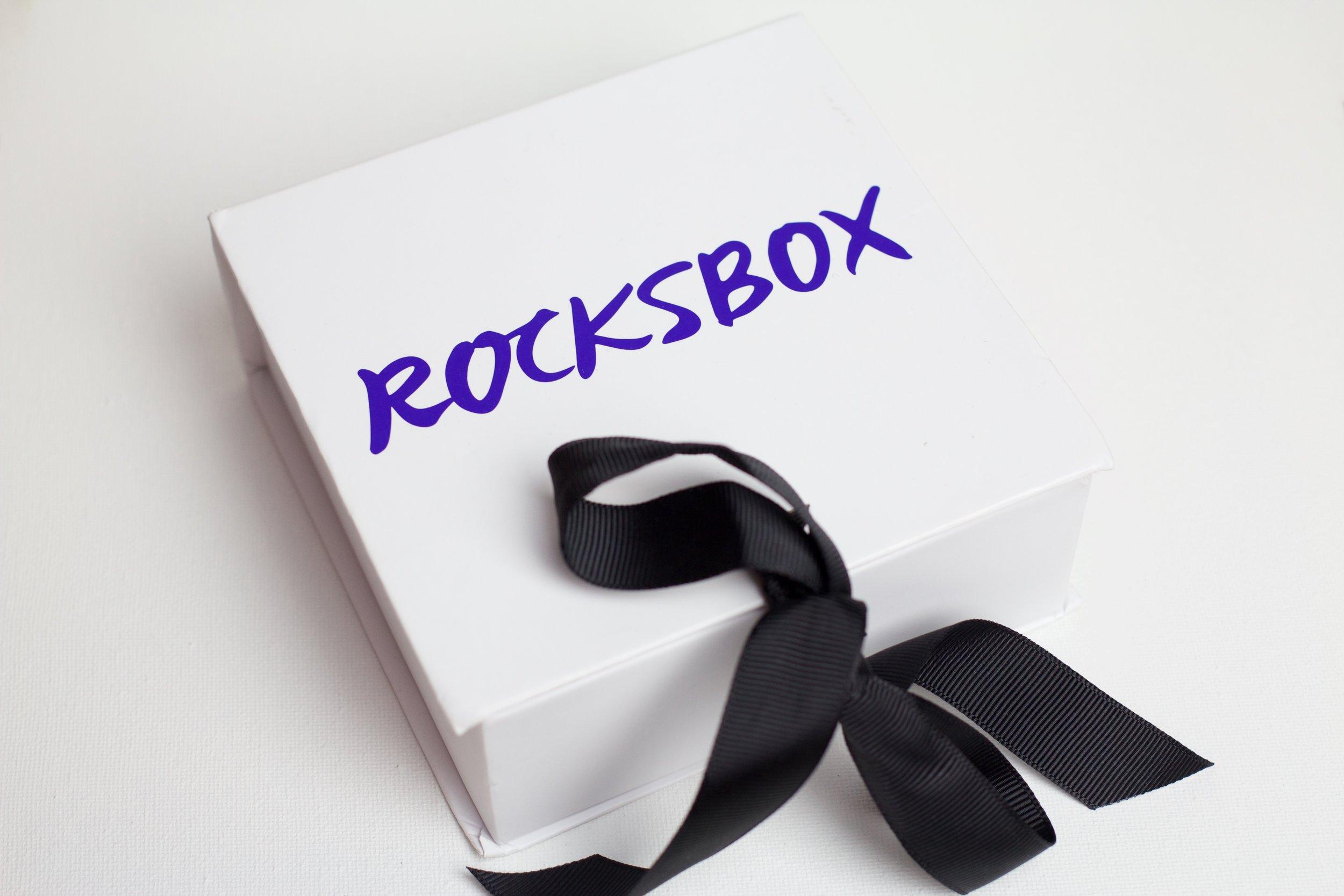 RocksBox 6
