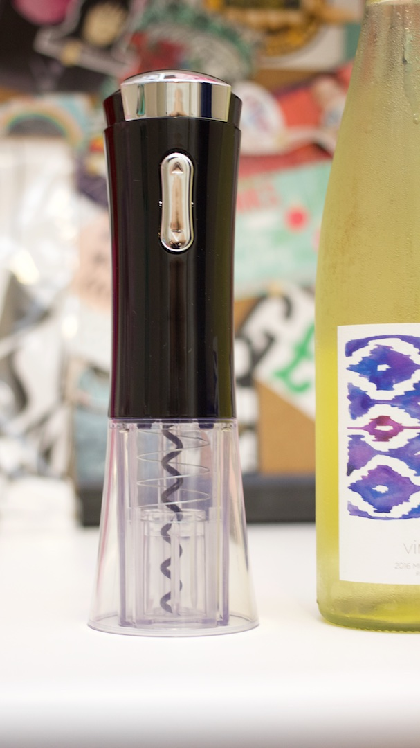Wine Opener 3