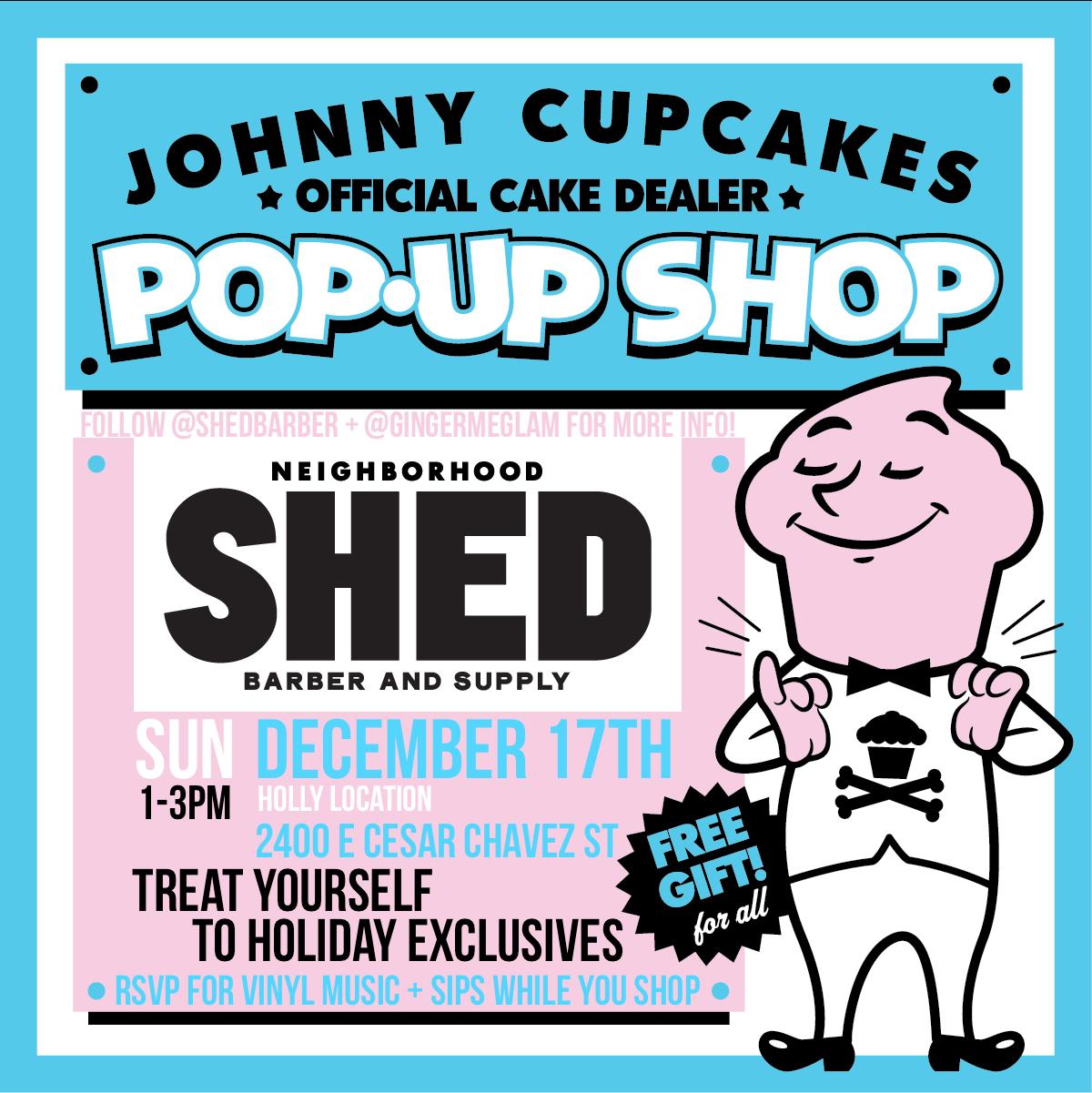 JC_SHEDBarberandSupplyHolidayPopUp