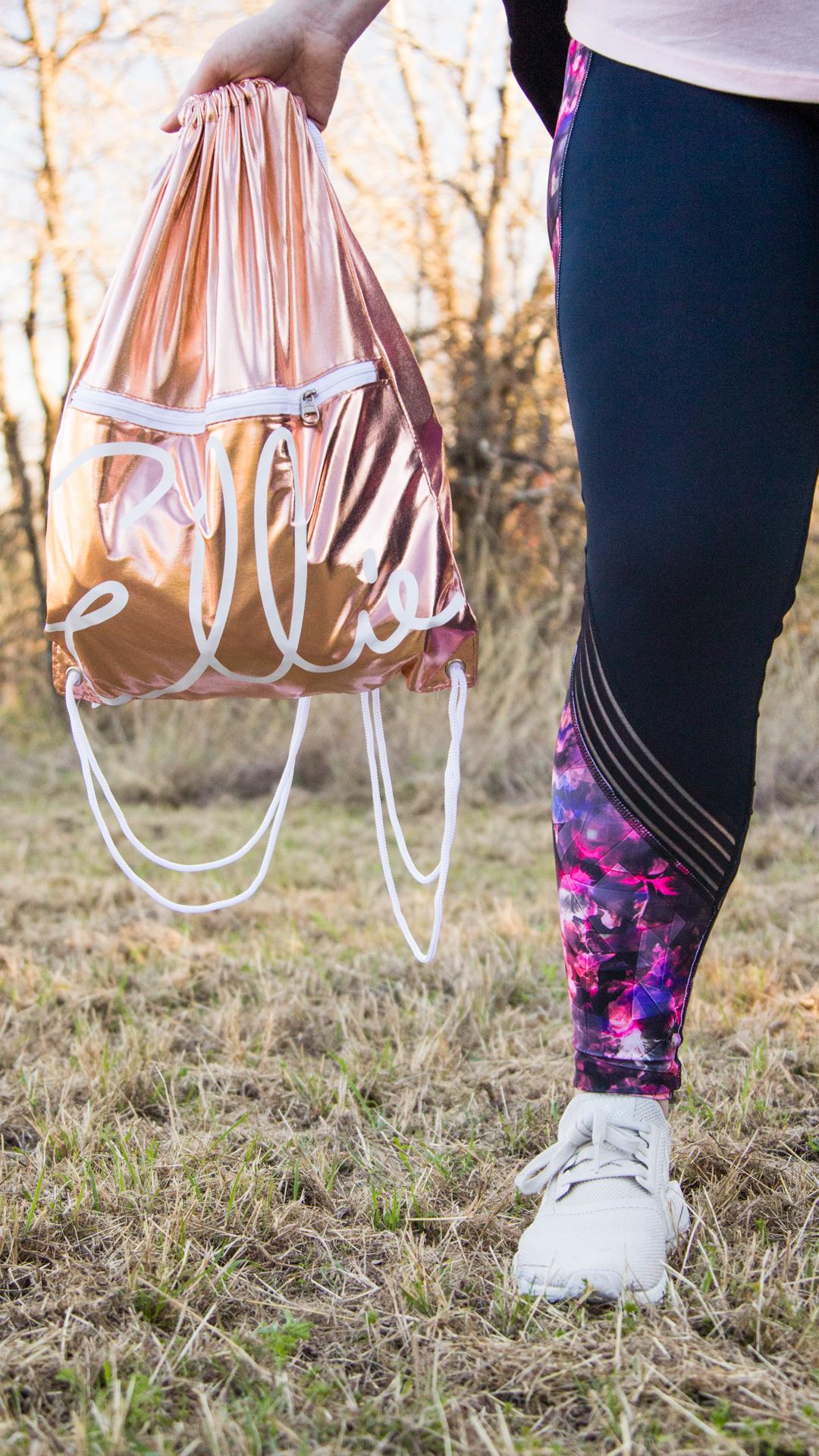 Ellie Activewear February 2018-2