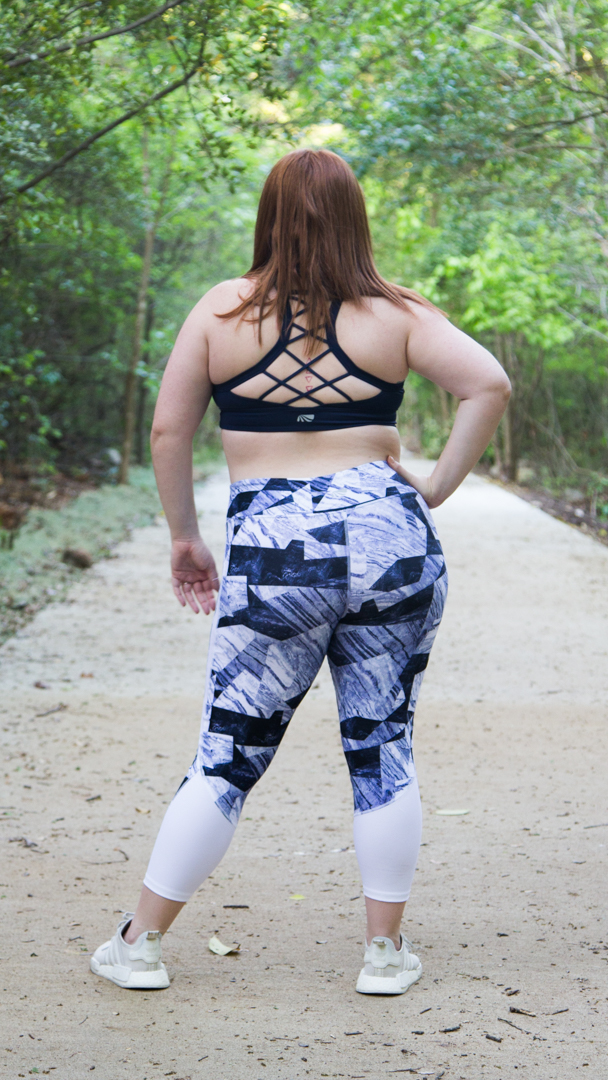 Ellie Activewear March 2018-4