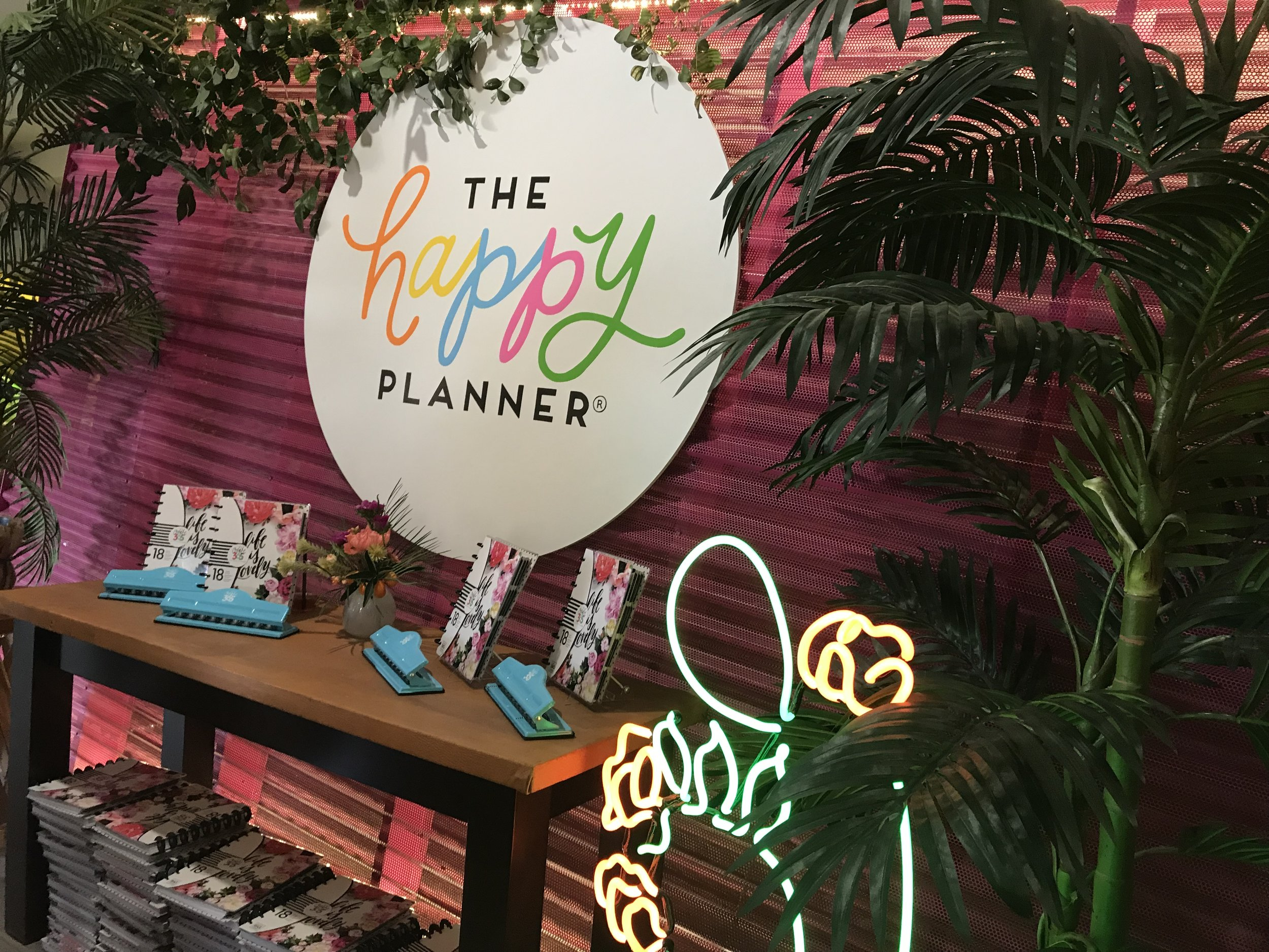 alt summit 2018 review and recap by natalie merola of ginger me glam38
