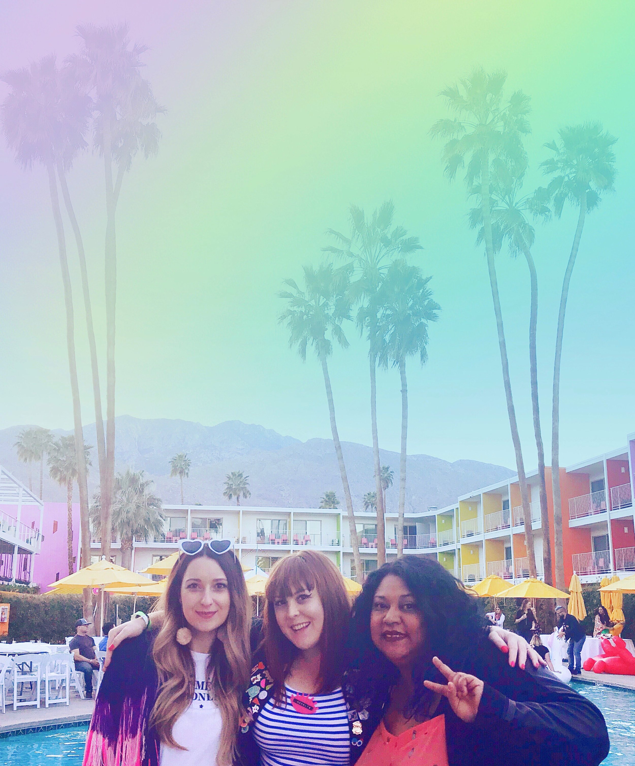 alt summit 2018 review and recap by natalie merola of ginger me glam6