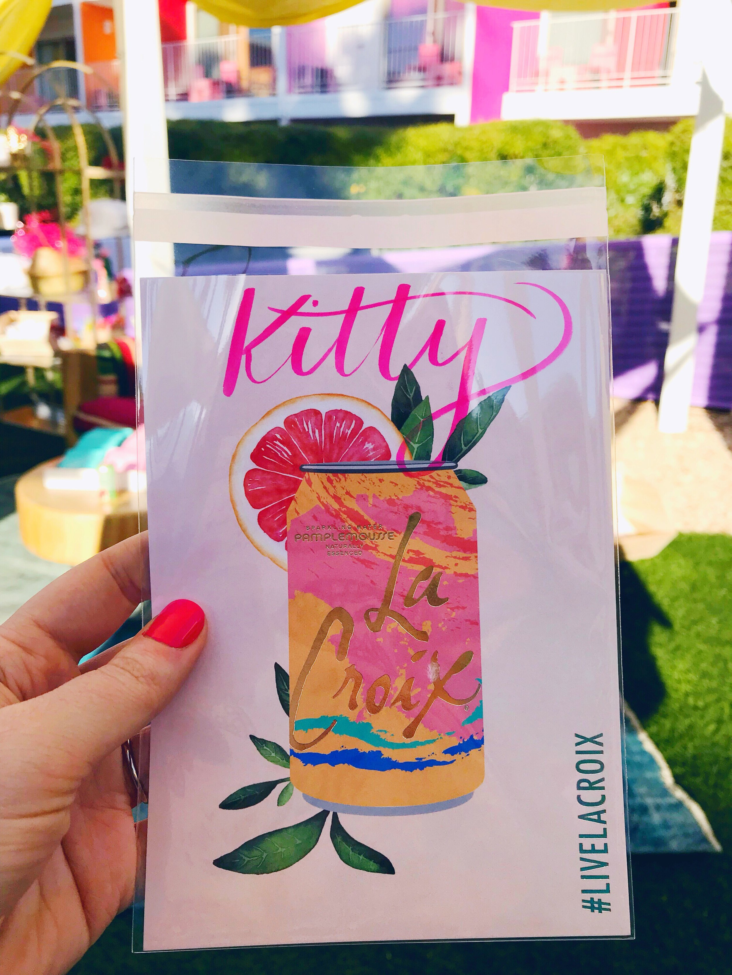 alt summit 2018 review and recap by natalie merola of ginger me glam8