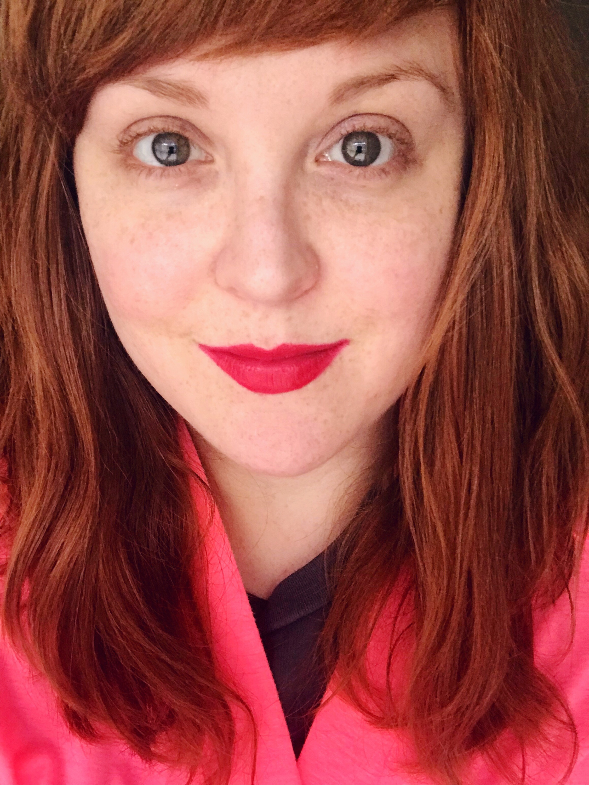 red earth beauty review by natalie merola from ginger me glam1