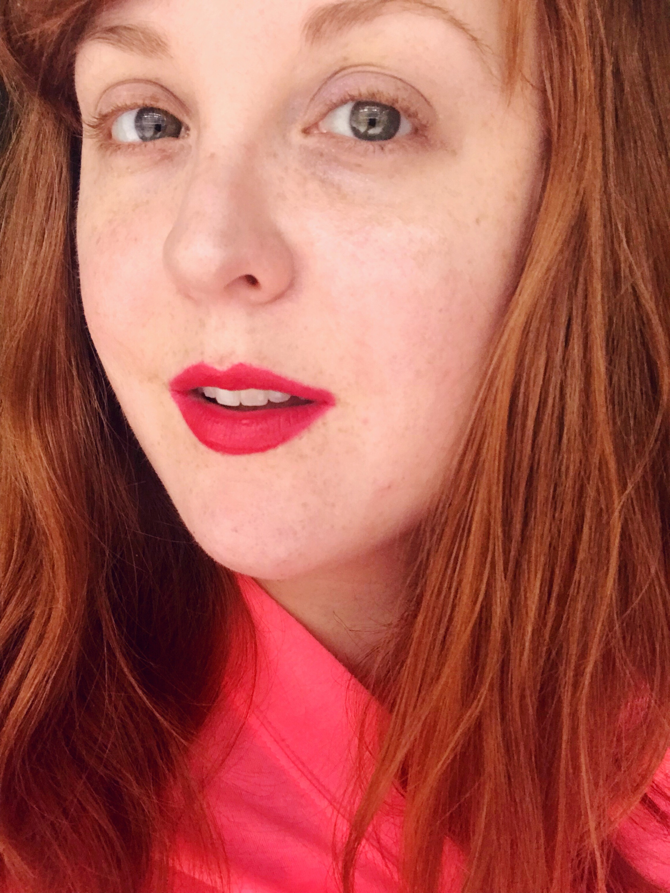 red earth beauty review by natalie merola from ginger me glam2
