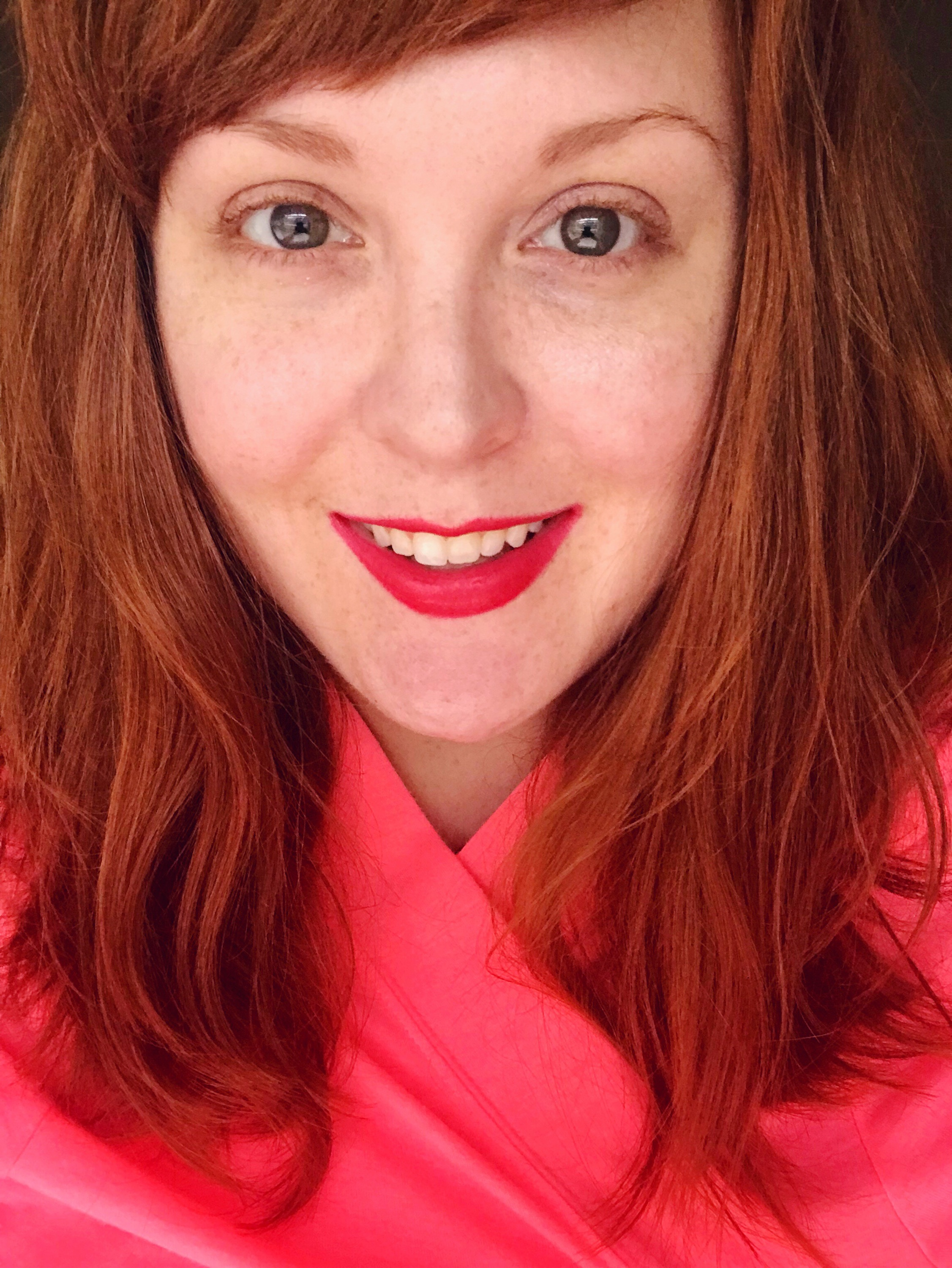 red earth beauty review by natalie merola from ginger me glam3