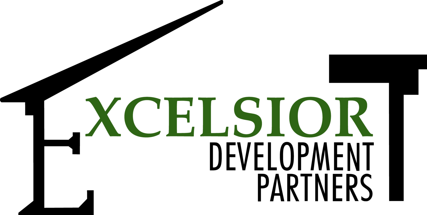 Excelsior Development Partners