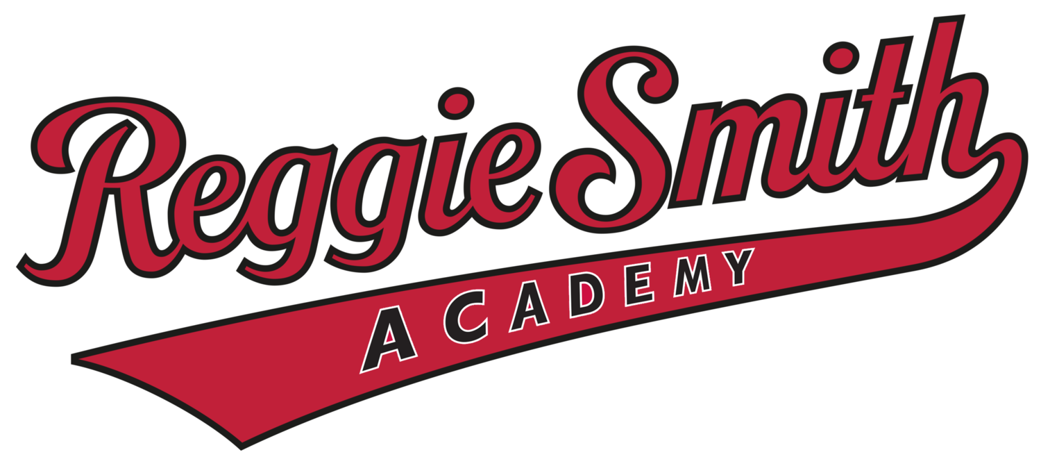Reggie Smith Academy