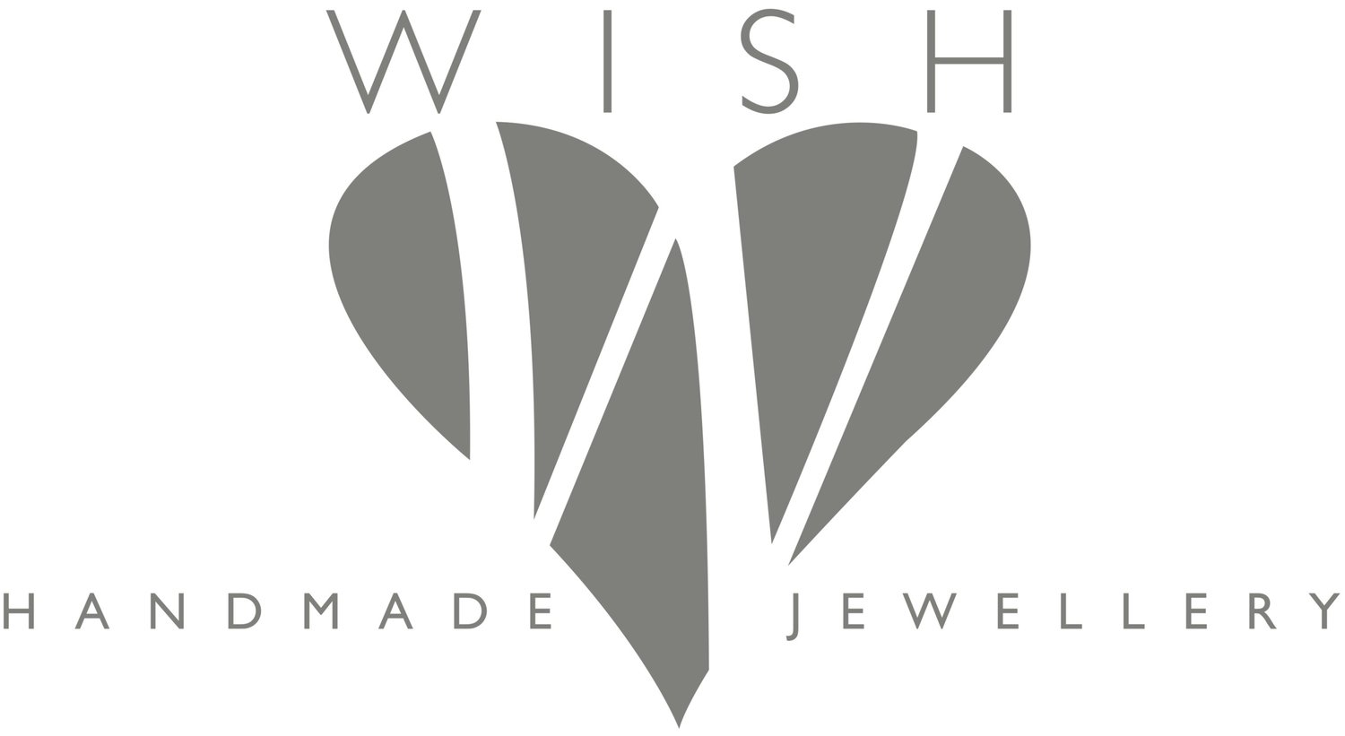 Wish Handmade Jewellery