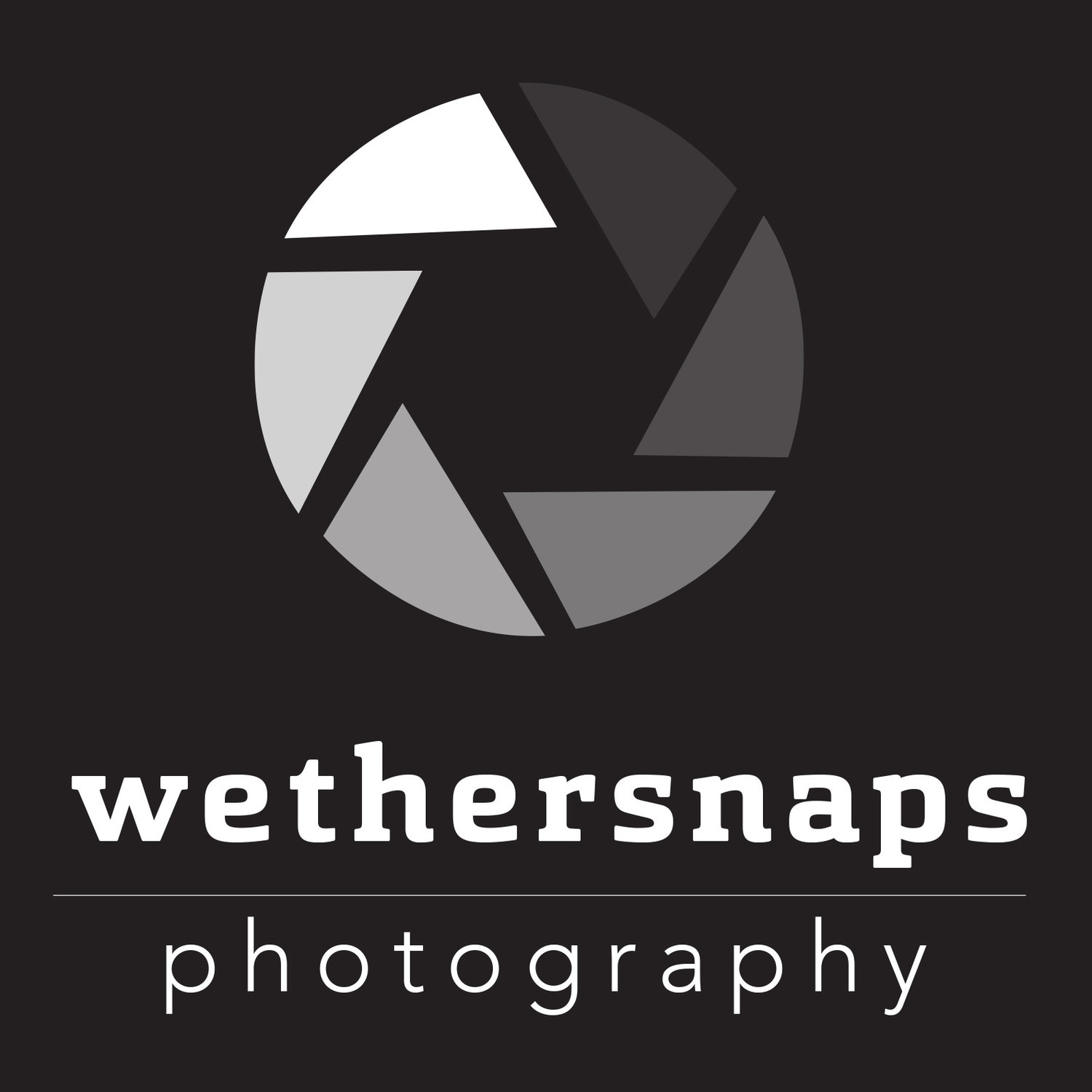 Wethersnaps Photography