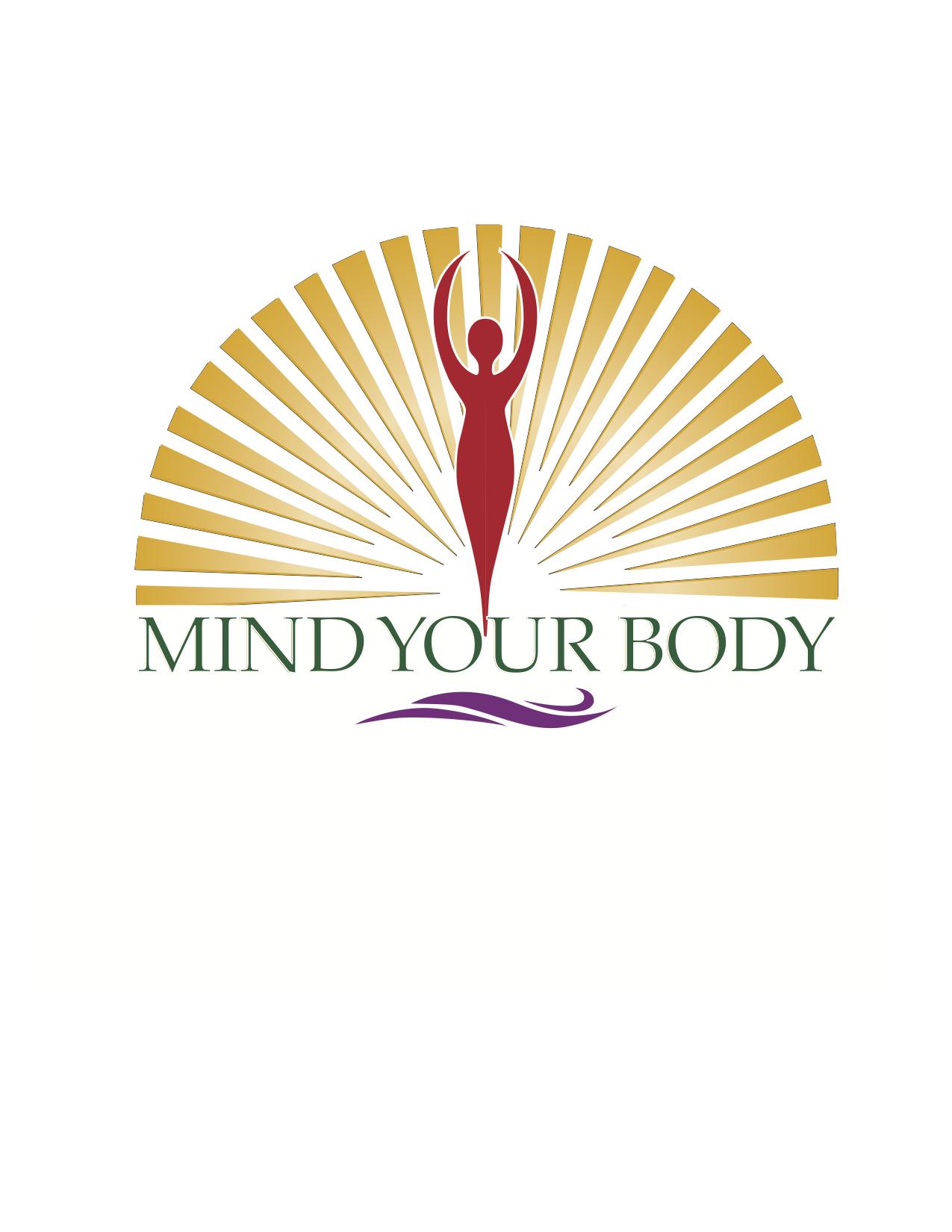 Yoga Mad Bloc de Yoga en li/Ã/¨ge Beige