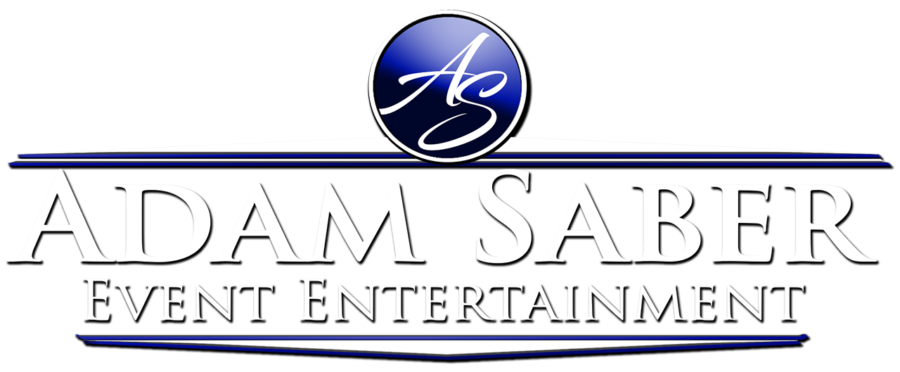 Adam Saber Event Entertainment