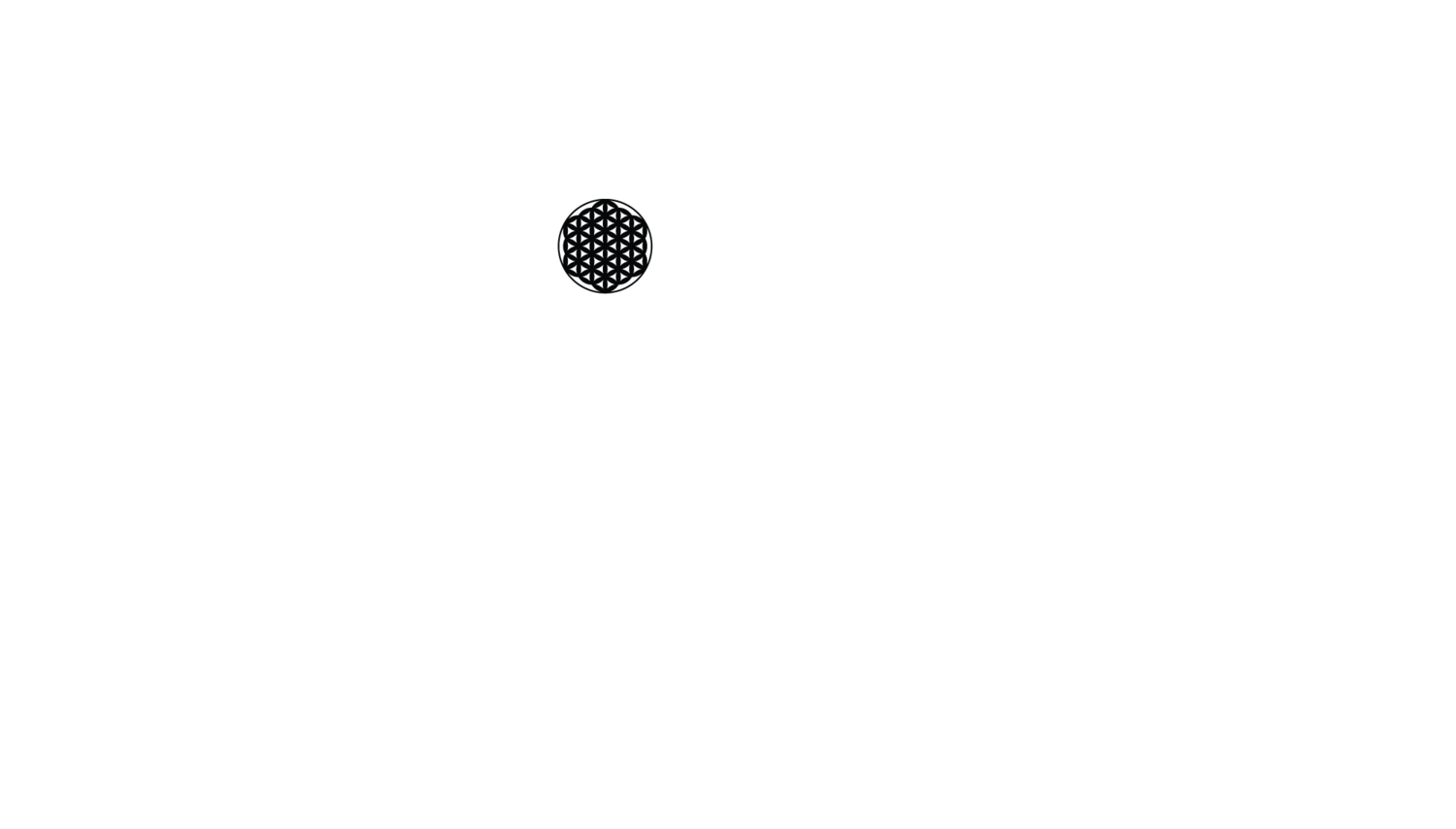 The Conscious Challenge
