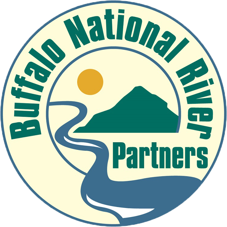 Buffalo National River Partners
