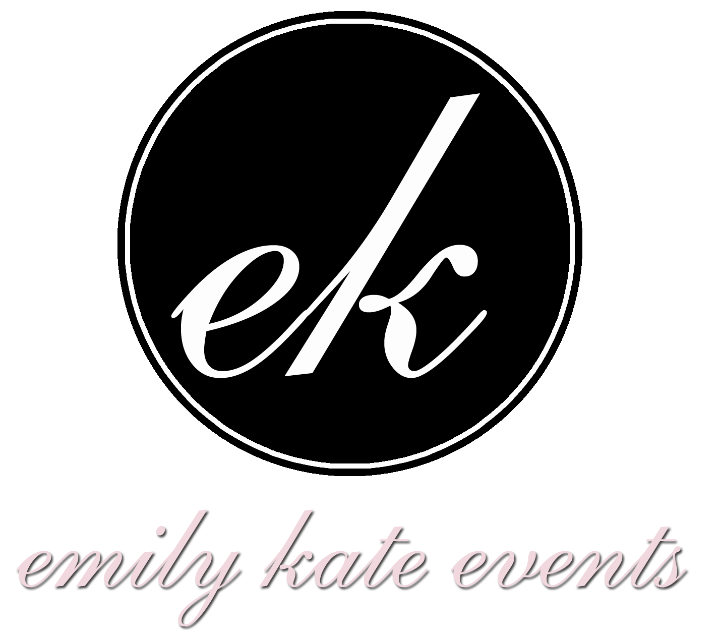 Emily Kate Events