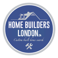 homebuilderslondon.ca