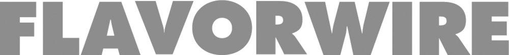 Flavorwire Logo