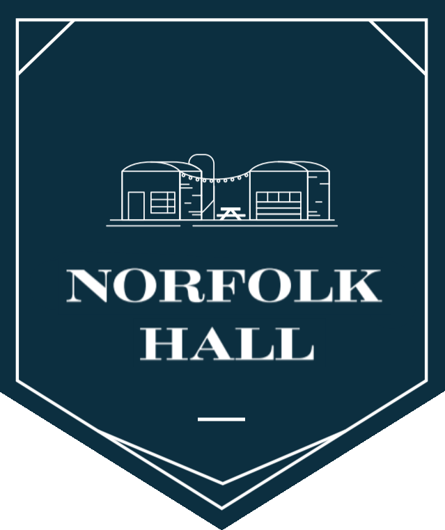 Norfolk Hall
