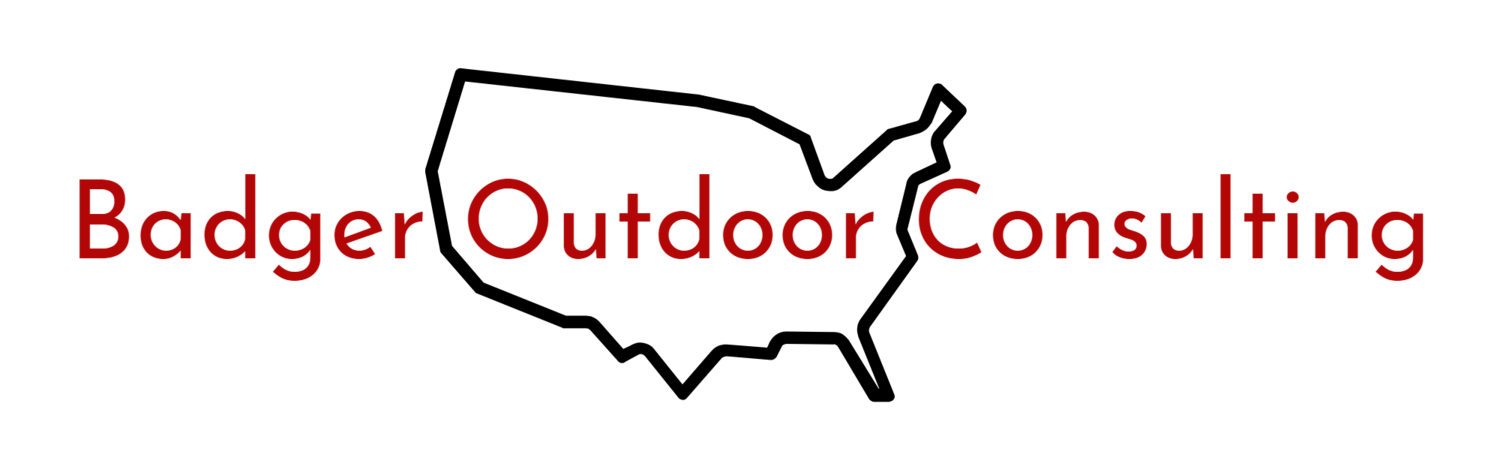 Badger Outdoor Consulting