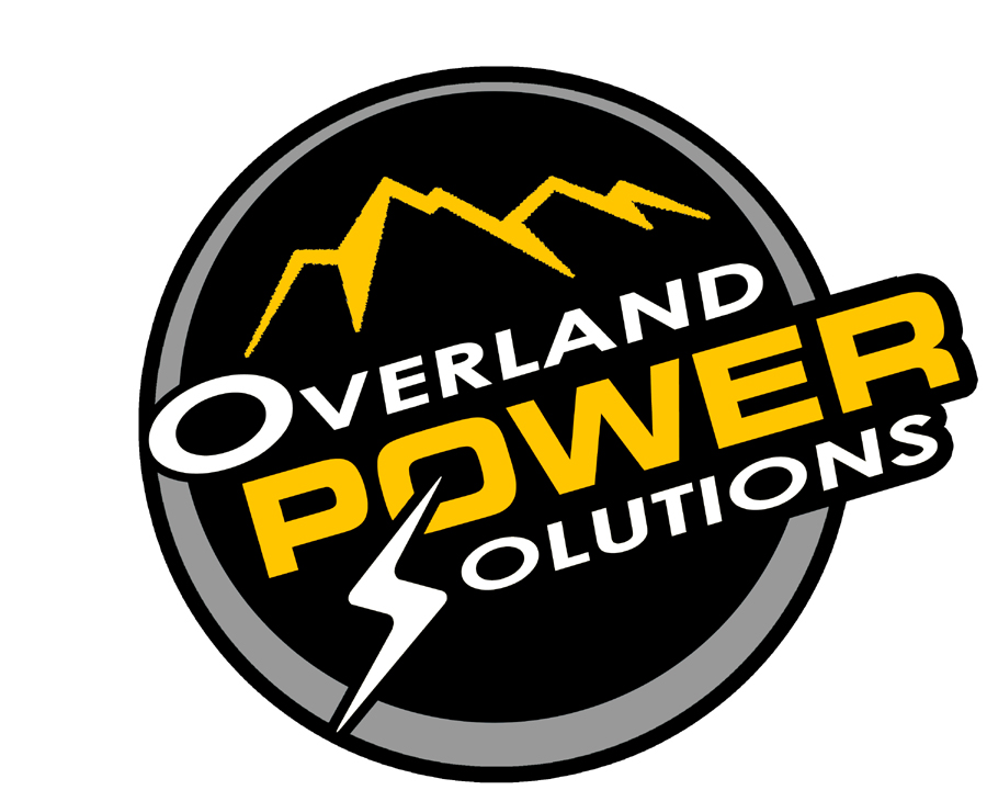 Overland Power Solutions