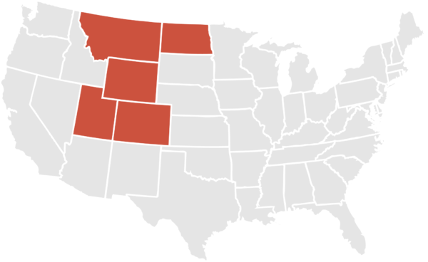 Mowry-Law-Map-600x368.png