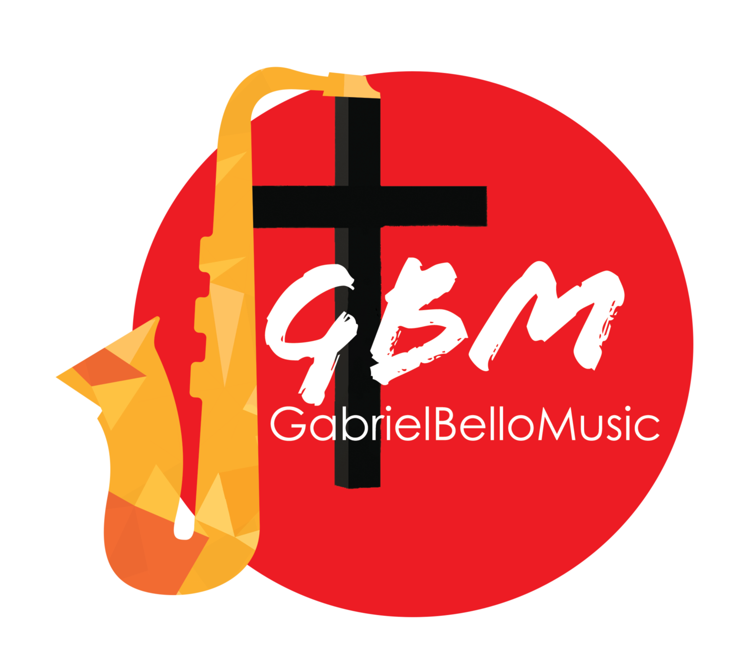 Gabriel Bello Music