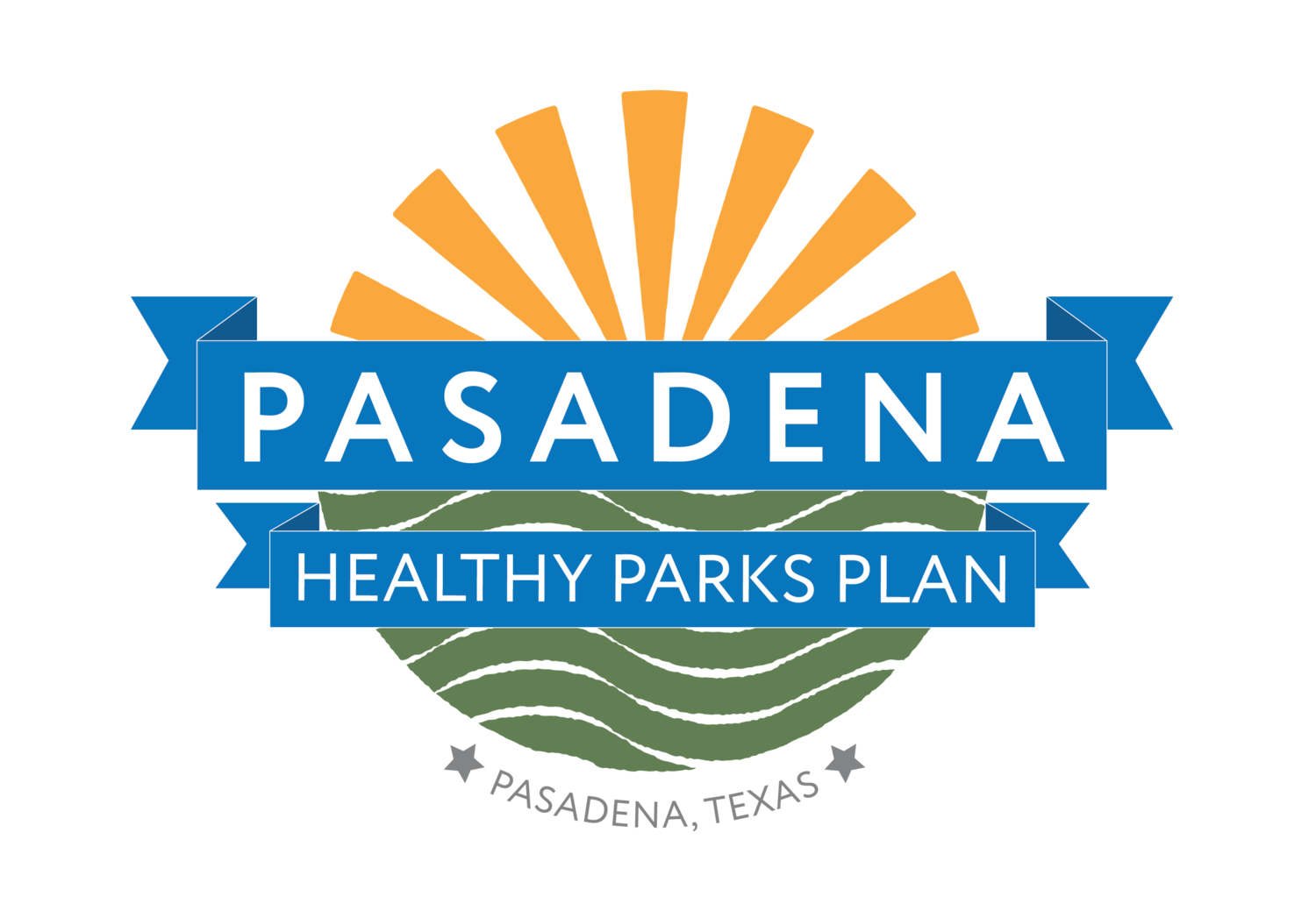 Pasadena Healthy Parks Plan