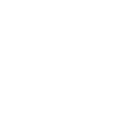 Yoga at Tiffany's