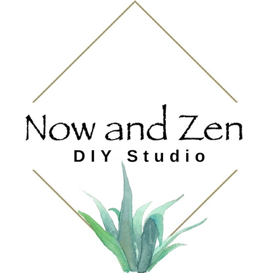 Now and Zen DIY Studio