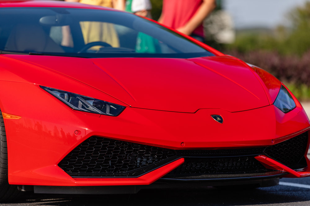September Cars and Coffee-57.jpg