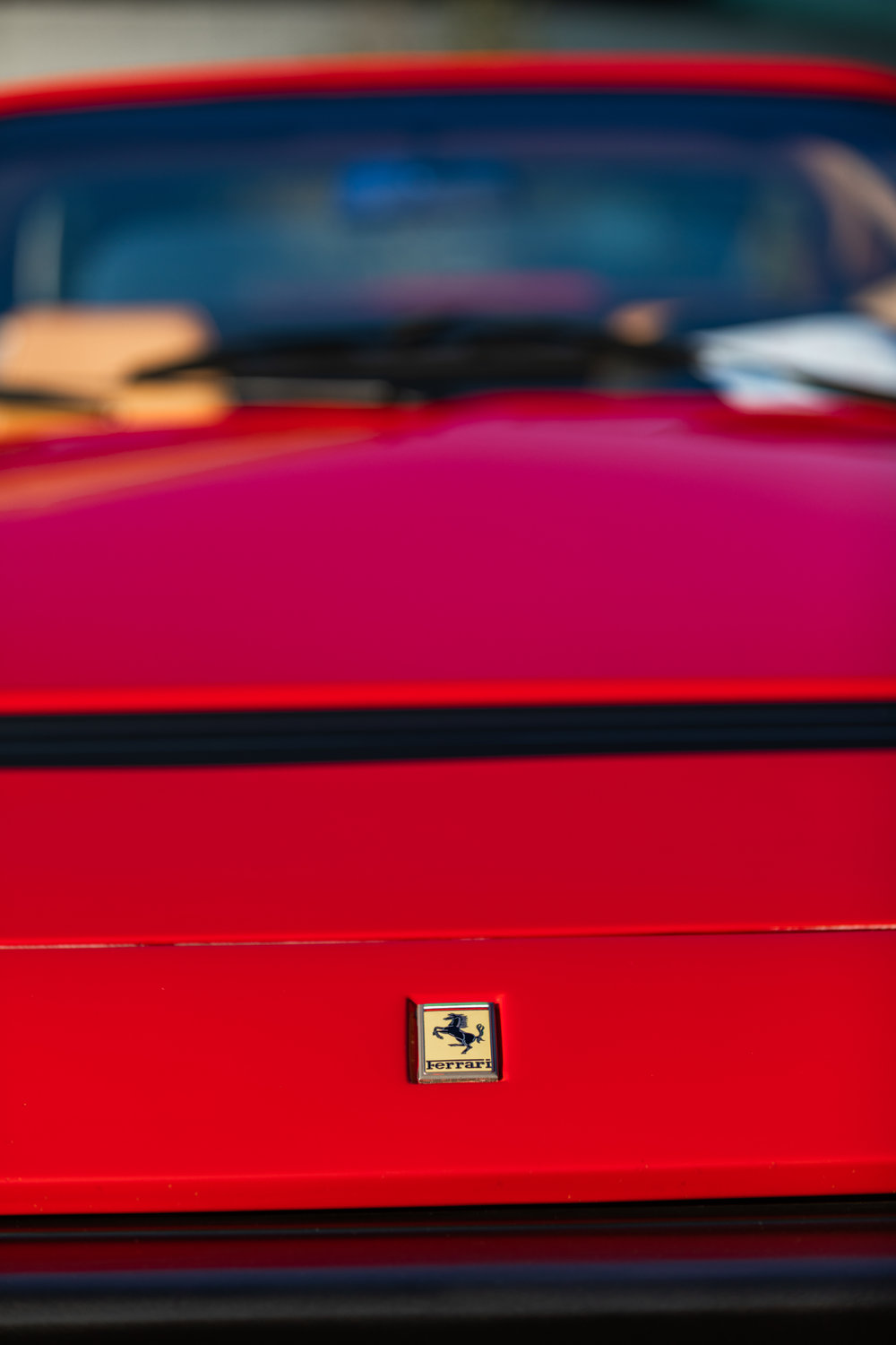 September Cars and Coffee-4.jpg