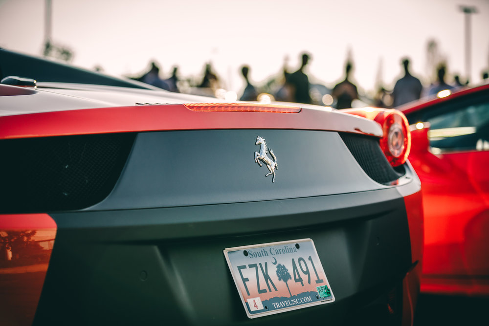September Cars and Coffee-6.jpg