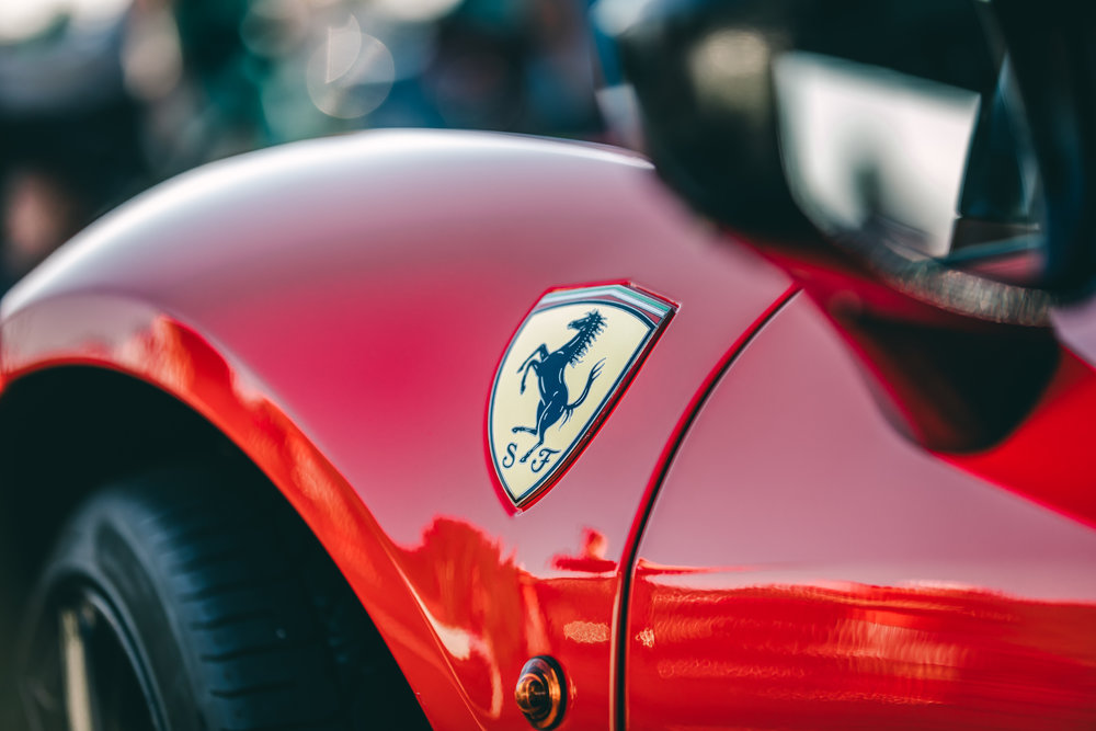 September Cars and Coffee-10.jpg
