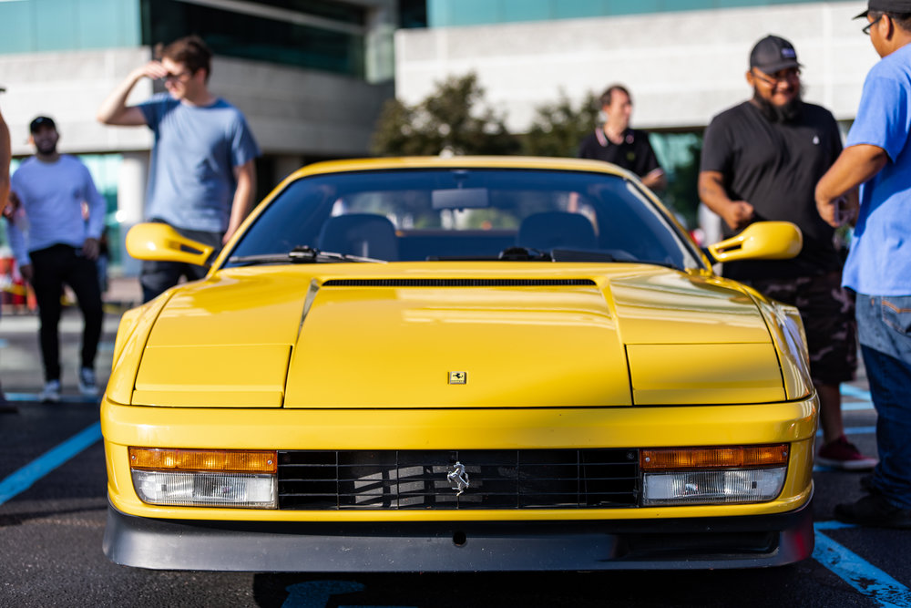 September Cars and Coffee-18.jpg