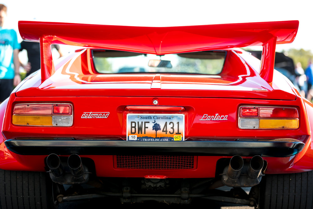 September Cars and Coffee-22.jpg