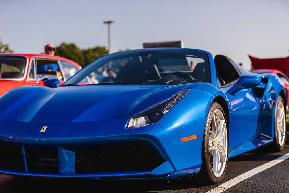 September Cars and Coffee-29.jpg