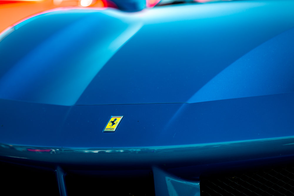 September Cars and Coffee-30.jpg