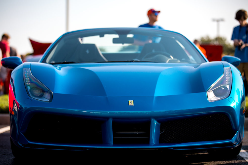 September Cars and Coffee-31.jpg